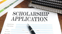 Application Available for Norwich Diocesan Council of Catholic Women Scholarships