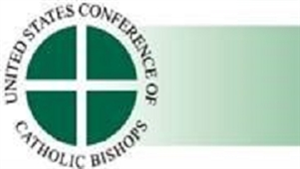 President of U.S. Bishops' Conference Issues Statement Following Shooting in Pittsburgh