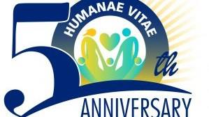 Humanae Vitae- The Timeless Teaching from the Church on Marital Love