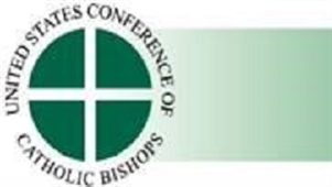 USCCB President Issues Statement  Following Deadly Shooting at Mercy Hospital in Chicago