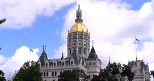 Postponed: Action Alert - Help Oppose Legislation Legalizing Physician-Assisted Suicide in Connecticut