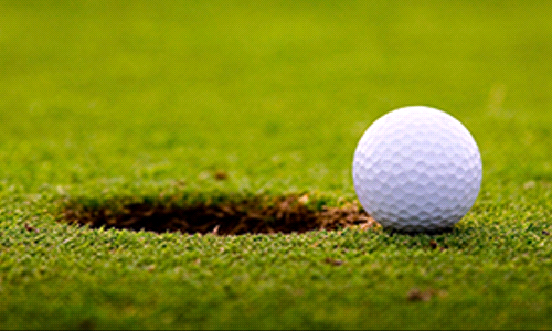 Saint Joseph School Golf Tournament A Big Success