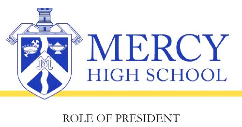 Mercy High School Opens Nationwide Search for New President