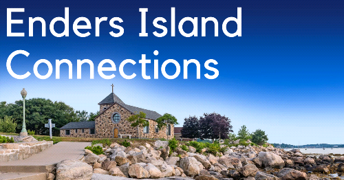 Enders Island Connections: A New Way for Seniors to Connect