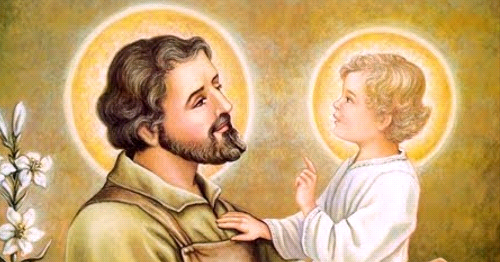 Must I Abstain from Eating Meat on the Solemnity of St. Joseph?