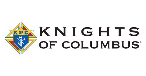 Putnam Knights of Columbus to Hold Memorial Prayer Service