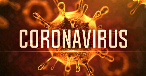 Latest Information Regarding Precautions and Cancellations due to COVID-19(coronavirus)