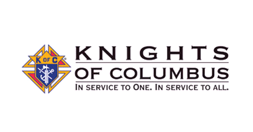 Knights of Columbus Present 2020 College Scholarships