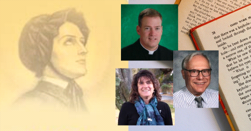 11th Annual Seton Scholarship Honorees Announced