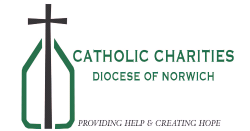 Catholic Charities SNAP Enrollment Services