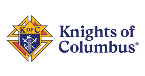 Putnam Knights of Columbus Sponsor Blood Drives
