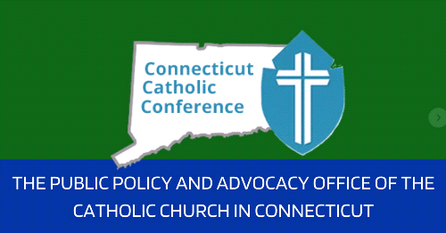 CT Catholic Conference Responds to Efforts to Eliminate Hyde Amendment