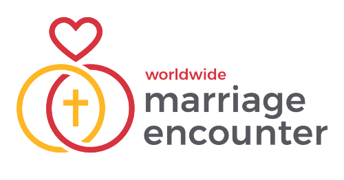 February 12-14: Virtual Marriage Encounter Helps Couples Thrive