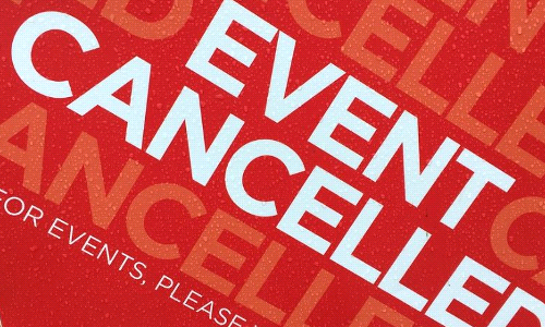 The Family Catechesis Workshop is Cancelled